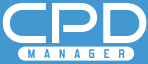 CPD Manager